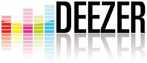 03166282-photo-logo-deezer.jpg