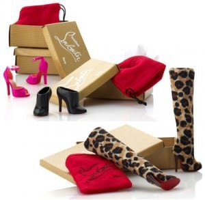 20091204-barbie-by-christian-louboutin-shoes-boxes