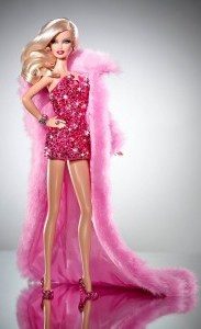 original-Pink-diamond-barbie-doll-258x300