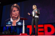 esther-perel-ted-conference