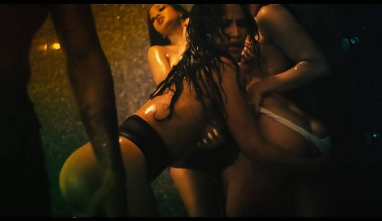 trey-songz-video-5370bb51e0849
