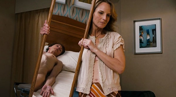 Pokemon girls misty may dawn