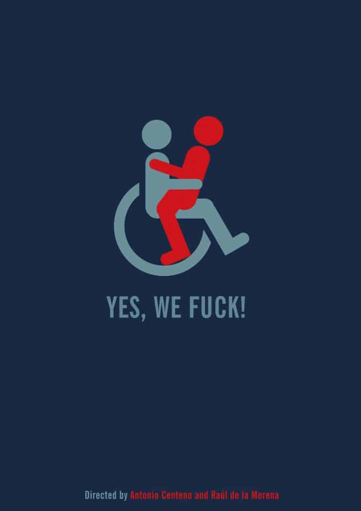 yes-we-fuck_affiche